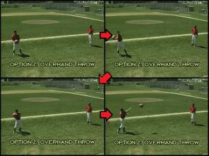 Baseball Coaching