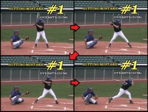Batting Tips