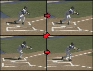 Baseball Baserunning Drills