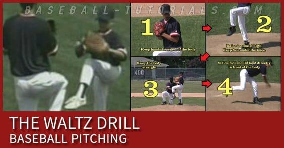 waltz-drill