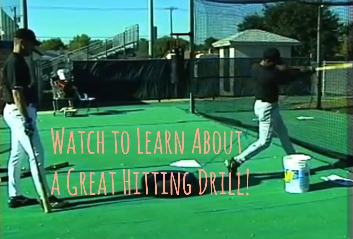 sled drill video