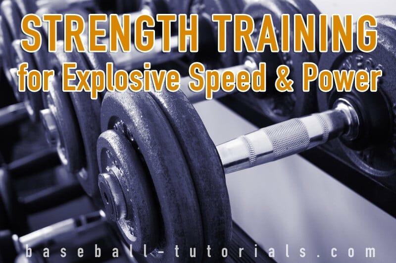 baseball strength training2