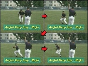outfielder drill 2