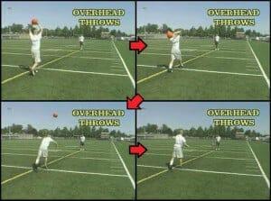 baseball conditioning 9
