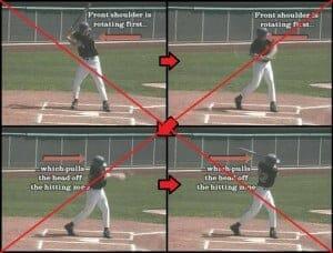 baseball hitting mechanics 4