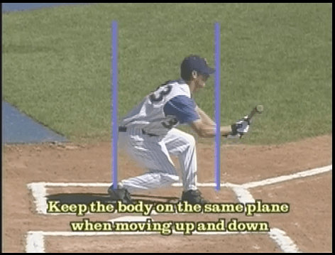situational hitting 3