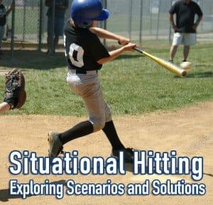 situational hitting
