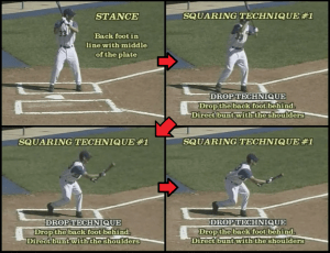 situational hitting 4