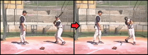 baseball mechanics 1