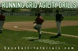 running grid agility drills copy
