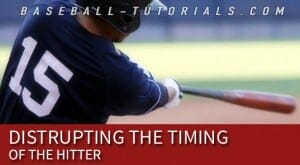 baseball pitching disrupting timing 2