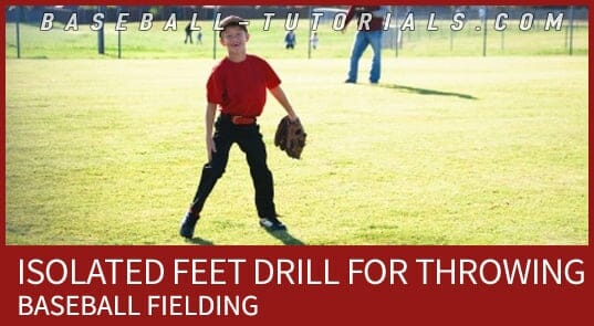 Baseball Fielding Videos Baseball Fielding Drill