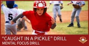 PICKLE BASEBALL DRILL2