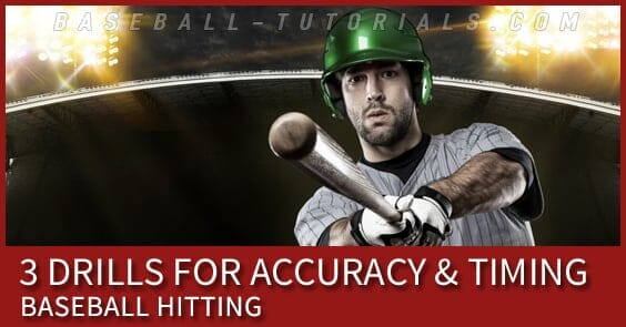 3-hitting-drills