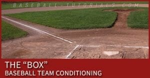 box-baseball-team-conditioning