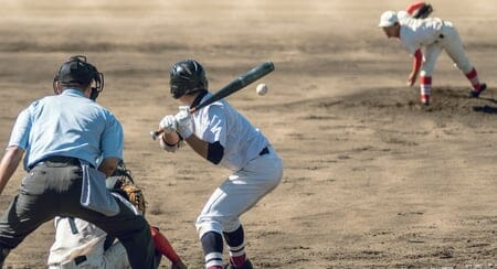 Hitting Drills for Creating a Powerful Swing!