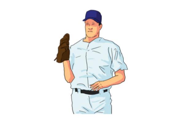 target catch baseball pitching drill